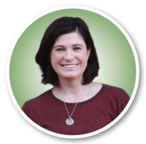 Dr. Christine Wohlford