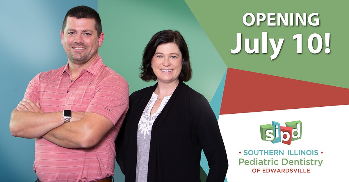 Southern Illinois Pediatric Dentistry - Dr  Christine Wohlford