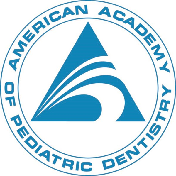 Meet Our Doctors - Southern Illinois Pediatric Dentistry