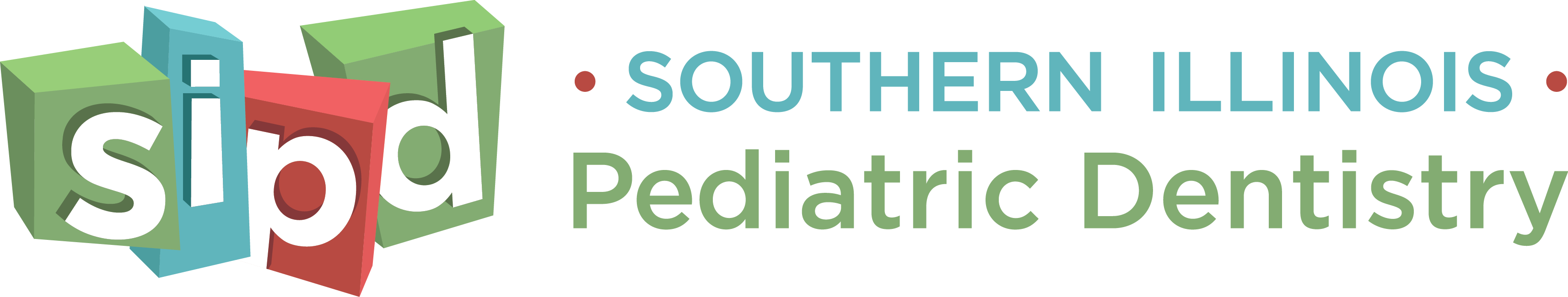 Southern Illinois Pediatric Dentistry